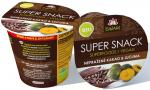 SUPERSNACK KAKAO-LUCUMA 60 g